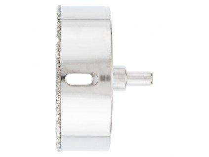 Diamantový vrták pre keramiku, 100 mm   GRAPHITE 57H300
