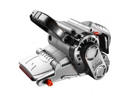 Pásovábrúska,800W,nekonečnýpás75x457mm | GRAPHITE 59G392