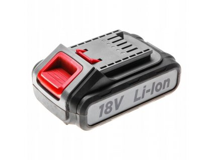 Akumulátor 18V, Li-Ion 2.0Ah | GRAPHITE K00035
