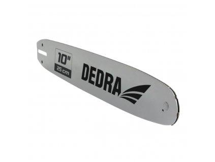 """Lišta motorovej píly 10"""" - DED8697-10P"""