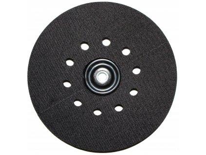 Kotúč unášací k brúske na sadrokartón pre #A142220 - XA142220.02