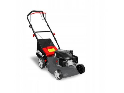 Samochodná motorová kosačka 2,4kW,139cc Loncin,43cm - DED8720-43L