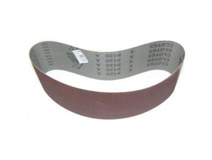 Náhradný brúsny pás pre  DED7718,  60 - DED771810