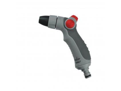 Postrekovacia pištoľ nastavovaná palcom THUMB CONTROL - 80N203K