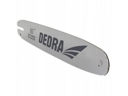 "Lišta motorovej píly 18"" 45cm 1,27mm do DED8711 - DED8698-18P"
