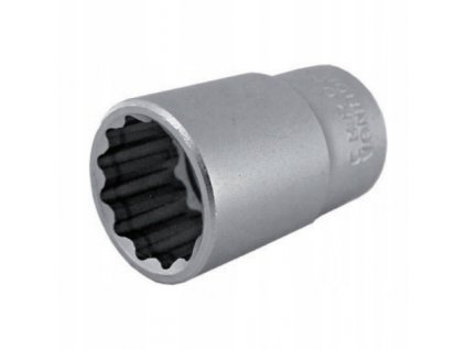 "Hlavica 12-hran 1/2"" 11 mm - 17C311"