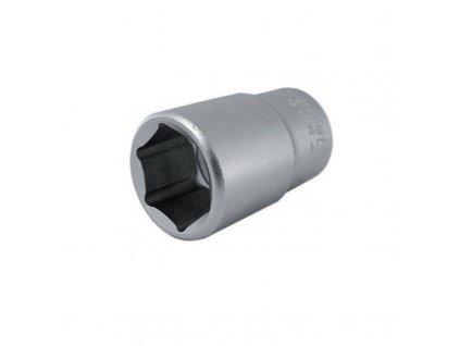 "Hlavica 6-hran 1/2"" 17 mm - 17A317"