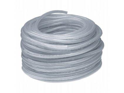 Waz PVC 12x17mm 50m DEDRA A540105