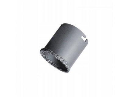 Karbidový vykružovač priemer  67 mm - DED1520/67