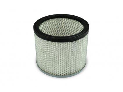 HEPA filter s kovovým výpletom, do krbového vysávača - DED65951