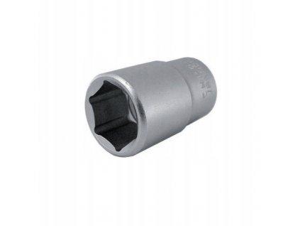 "Hlavica 6-hran 1/2"" 30 mm - 17A330"