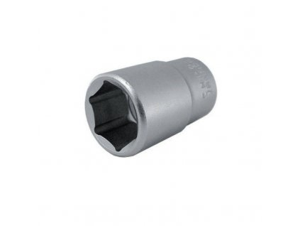 "Hlavica 6-hran 1/2"" 23 mm - 17A323"