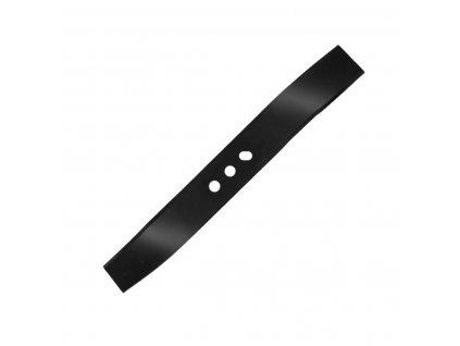 Náhradný nôž do kosačky 43cm, do DED8720-43CP, DED8720-43L