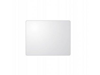 Náhradné sklo vnútorné pre  DES001, 5 ks