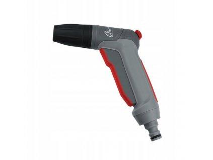 Regulovaná rovná postrekovacia pištoľ QUICK STOP - 80N212K