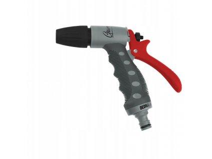Postrekovacia pištoľ FIBERGLASS TRIGGER CONTROL - 80N218K