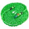 Záhradná elestická hadica 7,5 -22 m VERTO  15G890