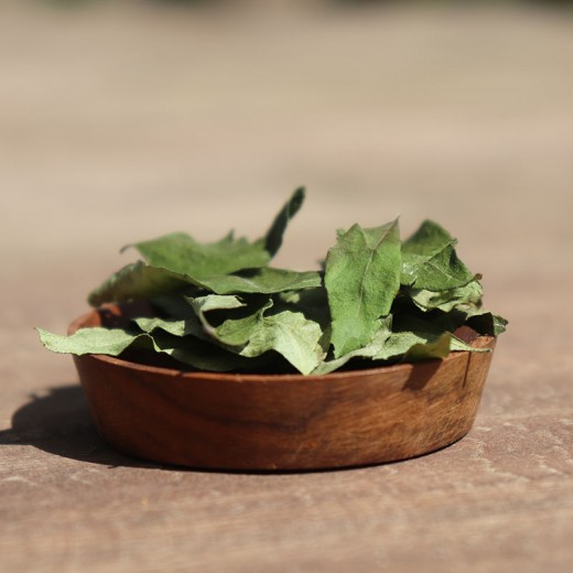 curry-leaves-10g