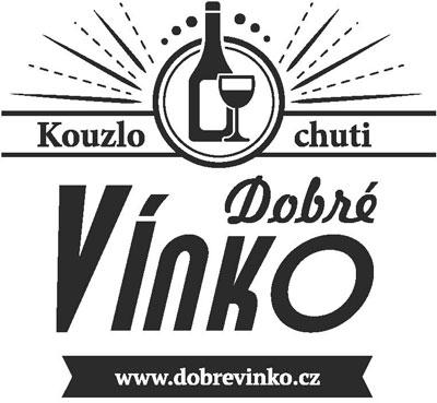 dobrevinko_logo-2_400px