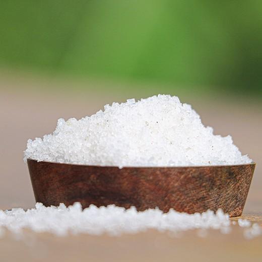 flower-of-salt-kampot