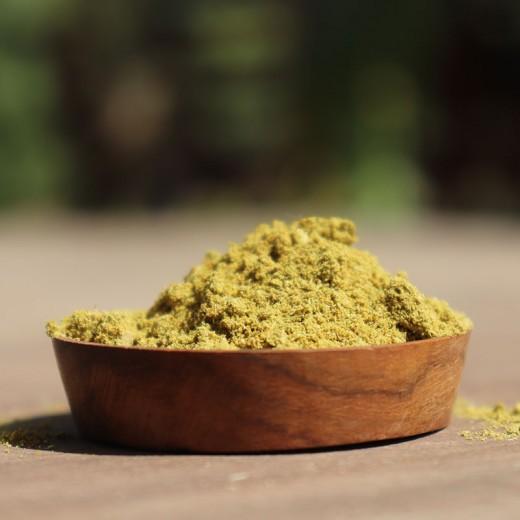 khmer-green-curry-50g-tube