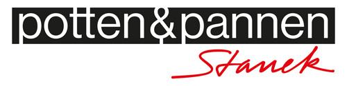 logo_pp_V1-2019-pozit_500px