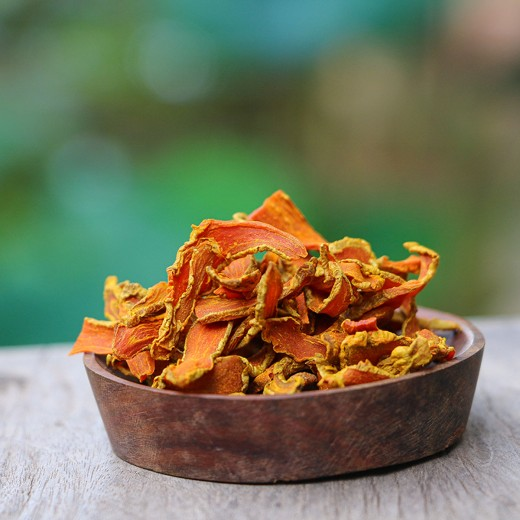 our-Petals-of-Turmeric-tea