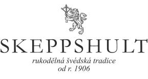 skeppshult_logo