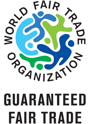 WFTO-Label_white-background-300px