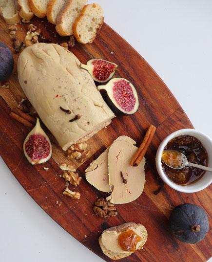 Vanocni-foie-gras3