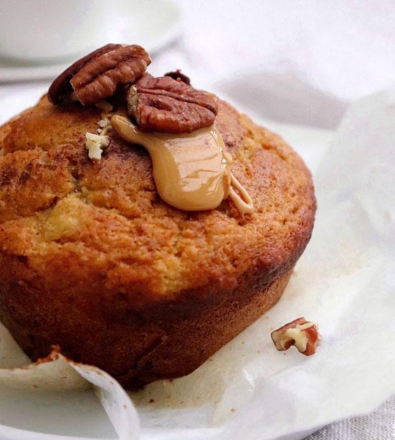 bananove-muffiny2
