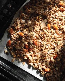 krupava-granola2