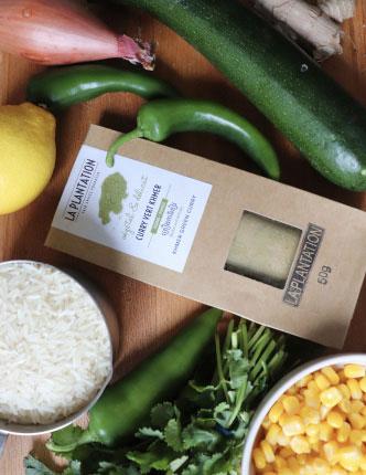 zelene-zeleninove-curry