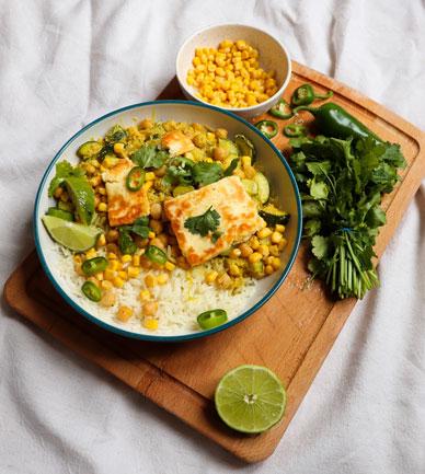 zelene-zeleninove-curry2