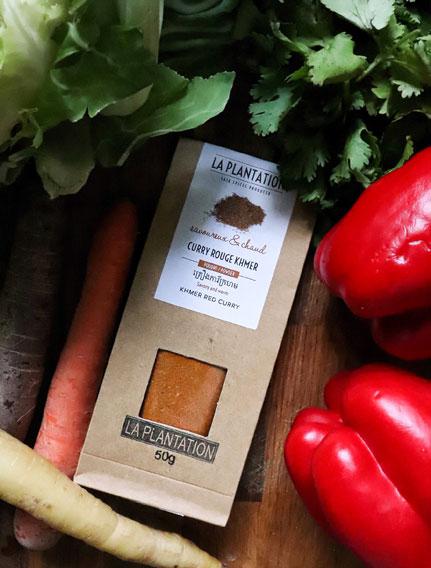 zeleninove-cervene-curry