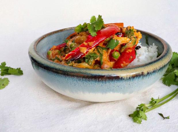 zeleninove-cervene-curry2