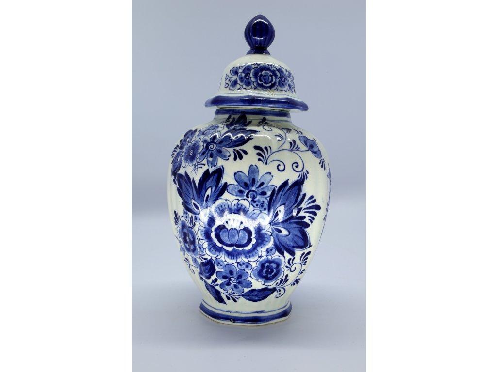 Váza Delft