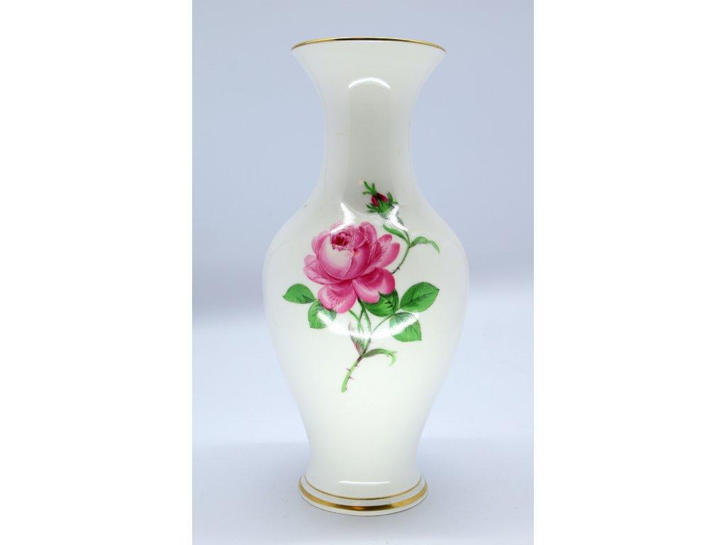 Váza Míšeň