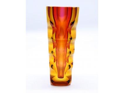 Váza, Oldřich lipský