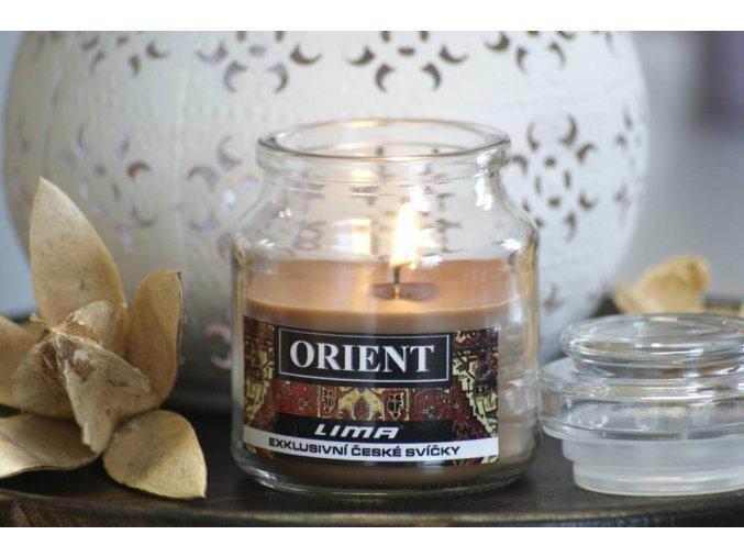 vonna svicka aroma dreams orient 47 0436