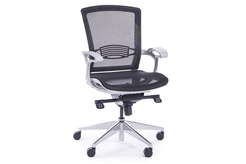 Celosíťované židle
