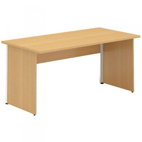 Kancelářské stoly Pro Office