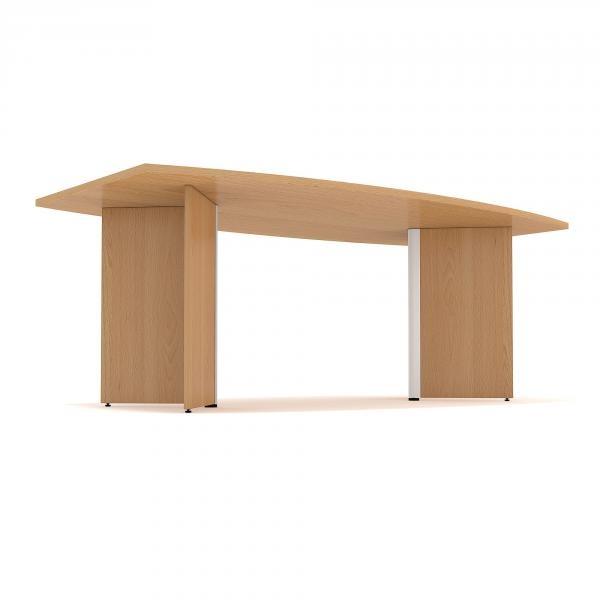 Konferenční stoly Pro Office