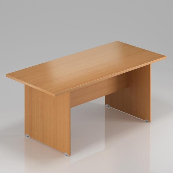 Konferenční stoly Visio