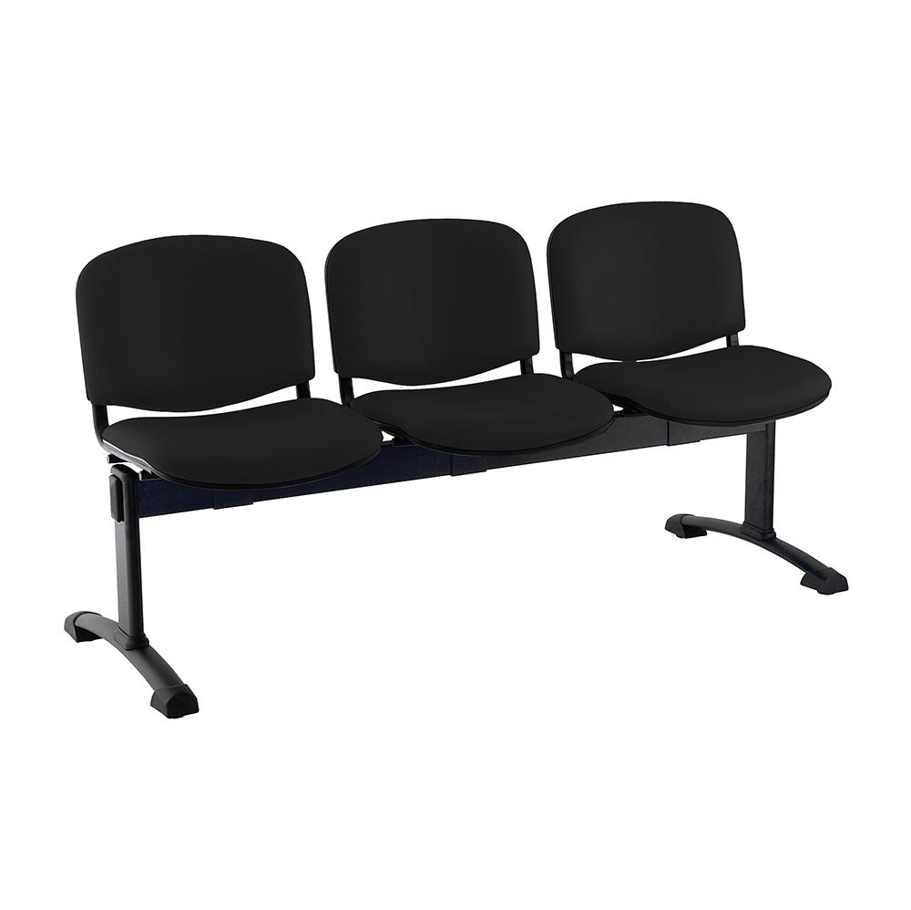 Kožené lavice