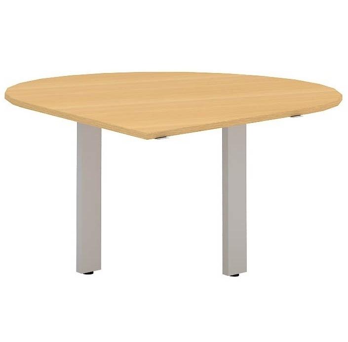Přísedy pro stoly ProOffice C
