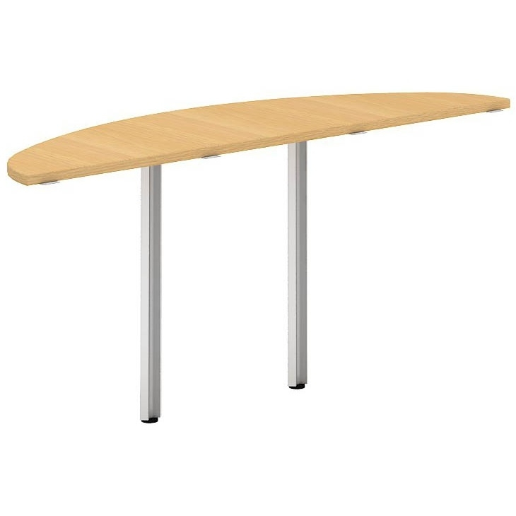 Přísedy pro stoly ProOffice B