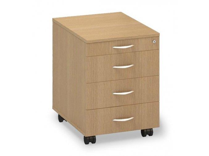 kontejner ProOffice 44 3 60 buk