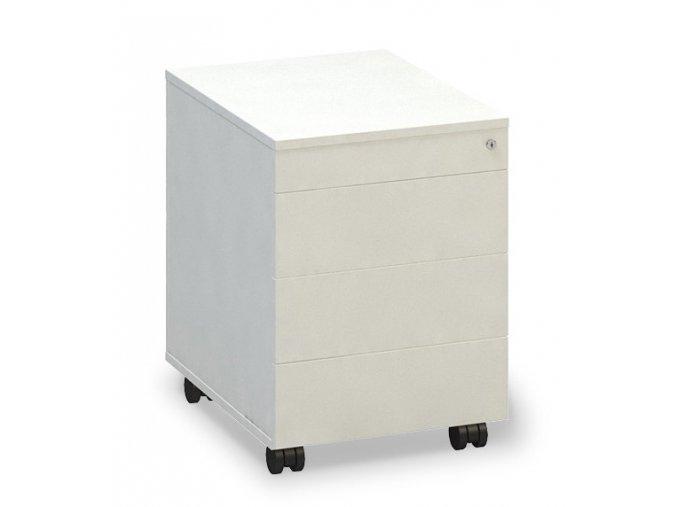 kontejner ProOffice 44 3 60 bila