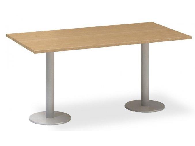Konferenční stůl Pro Office 80x160x74,2 cm
